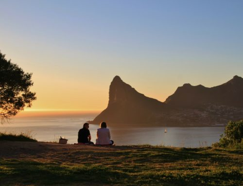 100 things to do in winter in Cape Town